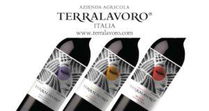 Azienda Agricola Terralavoro Italia - Produzione e vendita vino
